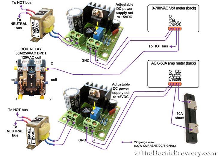 amp_volt_meters_diagram_137 ta4 wiring diagram tr4 wiring diagram wiring diagram ~ odicis ta3 wiring diagram at gsmx.co