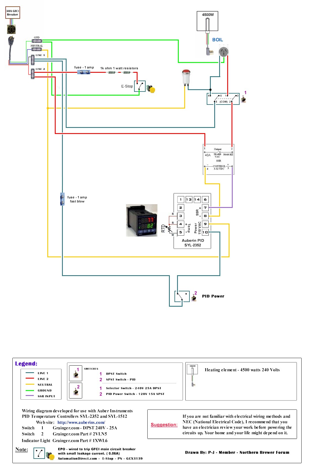 gfci tripping auberin wiring1 a4 4500w biab 30d jpg