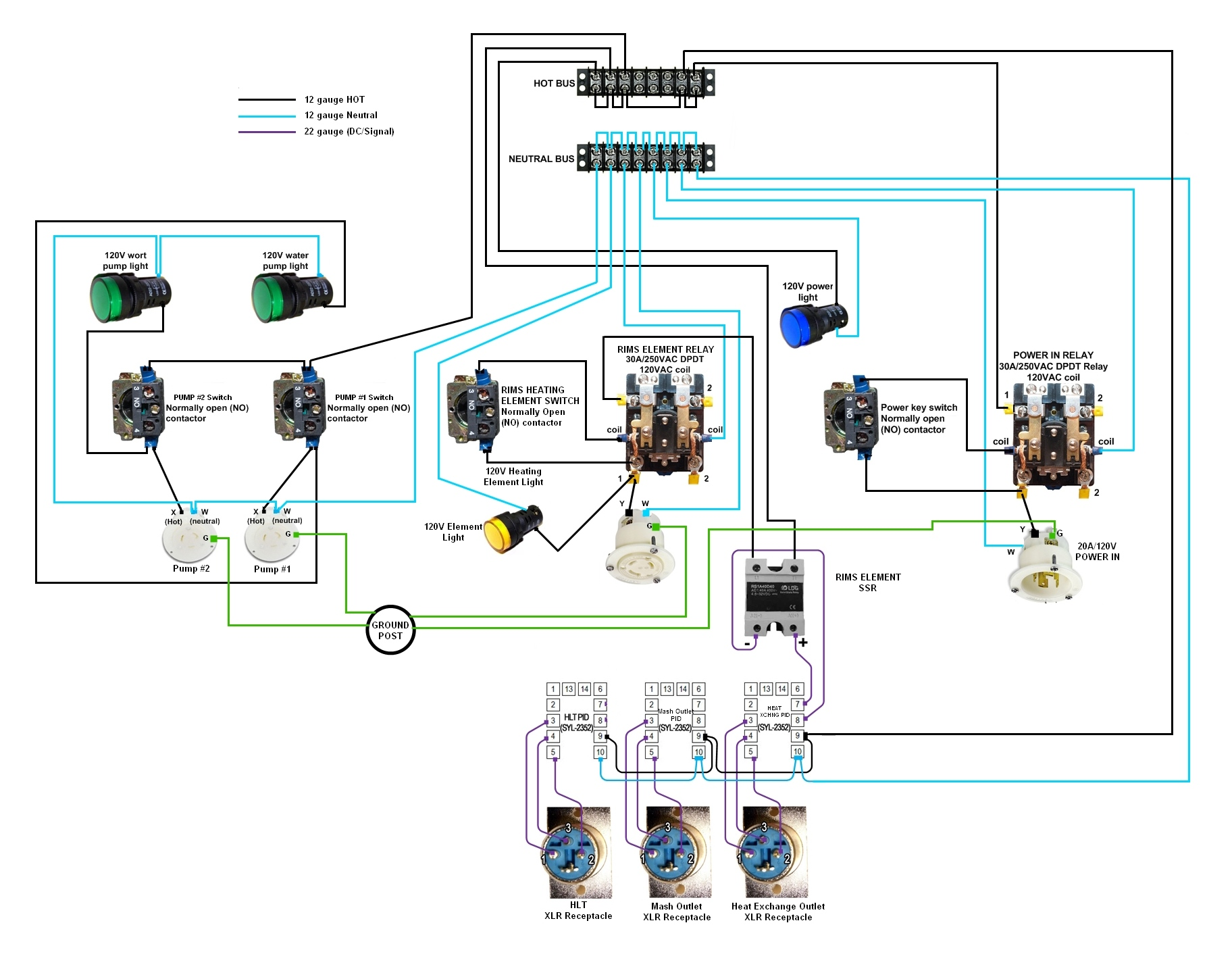wiring_diagram_rims_132 rims wiring diagram light switch wiring diagram \u2022 wiring diagram  at highcare.asia