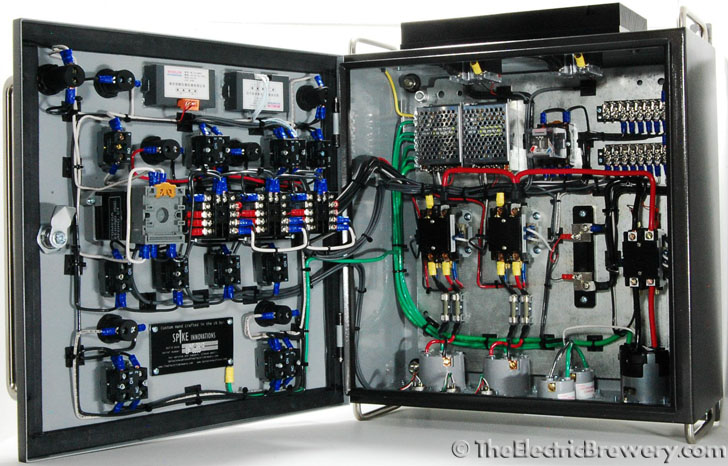 wiring diagram for sub panel images how to install a subpanel electrical service box wiring diagramelectricalcar diagram