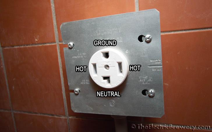 4 prong 125 250 plug wiring diagram 3 prong dryer wiring