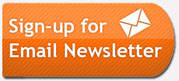 Sign up for The Electric Brewery newsletter