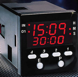 omega temperature controller wiring diagram wiring diagram an omega ptc 21 countdown timer is to time the various brewing s it also 1 16 din size 45x45mm and ip65 rated if you have trouble sourcing