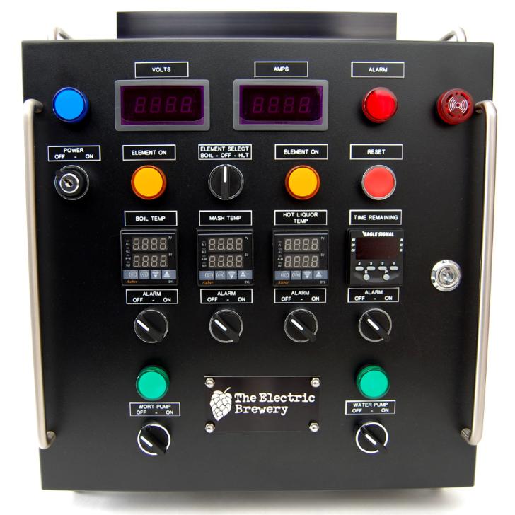 Circuit Breaker Wiring Diagram As Well 30 Circuit Breaker Further