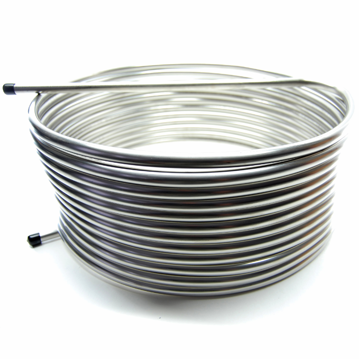 Herms Vs Rims. A Herms Coil. Wiring. Rims Tube 120vac Wiring Diagram At Eloancard.info
